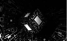 Black Techno Wallpaper 4k by 8 4k Ultra Hd Optical Illusion Wallpapers Background
