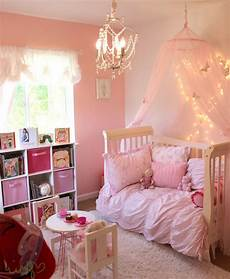 32 dreamy bedroom designs for your princess