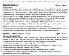 Cv Personal Statement Examples Finance компания 171 альянс логистик 187 187 Personal Statement Examples