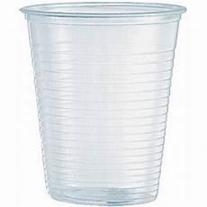 bicchieri plastica bicchieri in plastica acqua monouso trasparenti 200cc 30x100pz