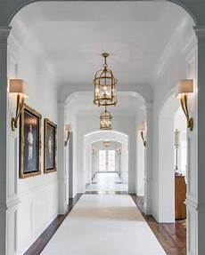 Coordinating Lighting Top 60 Best Hallway Lighting Ideas Interior Light Fixtures