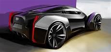 2020 Pontiac Firebird Trans Am by 2020 Cadillac