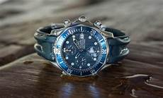 Tag Heuer Water Resistance Chart Watch Guide Water Resistance