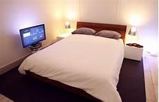 s smart mattress cover can help you sleep better