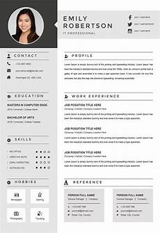 Cv For Finance Finance Manager Resume Example Cv Sample For Word To