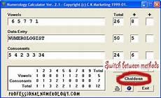 Chaldean Numerology Chart Chaldean Numerology Chart Numerologychart Numerology Reading
