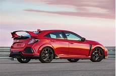 2019 honda type r 2019 honda civic hatchback and civic type r arrive with a
