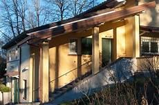tettoia a sbalzo in legno tettoie in legno caratteristiche installazione e costi