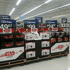 Walmart Antioch Find Out What Is New At Your Antioch Walmart Supercenter