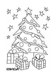 Bunte Malvorlagen Weihnachten Bildergebnis F 252 R Winterfenster Kreide