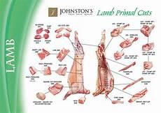 Custom Lamb Instructions Amp Forms Johnston S