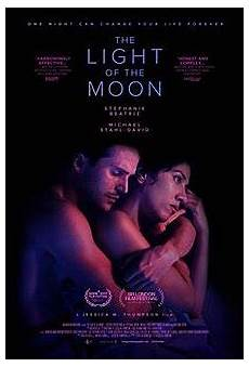 City Lights Film Wiki The Light Of The Moon Wikipedia