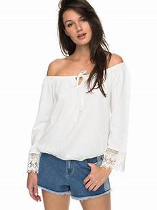 white tops for sleeve feetures womens white tops shirts retro revival the