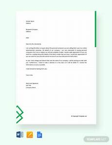 Inquiry Letter Template 12 Inquiry Letter Templates In Google Docs Word Pages