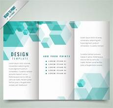 Leaflet Template Word Free 22 Beautiful Examples Of Evergreen Leaflet Designs For