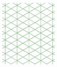 3d Graph Paper Template Free 7 3d Graph Paper Templates In Pdf
