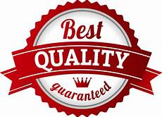 Best Job Qualities Download Best Quality Png Hq Png Image Freepngimg