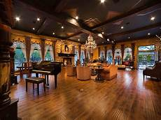 casa di michael jackson michael jackson ancora in vendita quot villa thriller