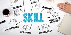 Professional Abilities Skills To Help You Get Noticed By Hiring Companies In 2018
