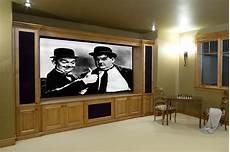 gallery brian s cabinets central oregon s premiere