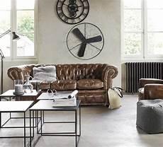 divani stile provenzale shanty design roma arredamento casa home in stile