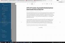 Onenote Addins Microsoft Onenote Add Ins And Tools Pcworld