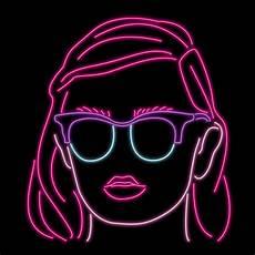 Neon Lights Gif Neon Love Neon Lights Gif Find On Gifer