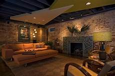Amazing Basements Designs 25 Ideas To Remodel Your Basement And Make It Great Low