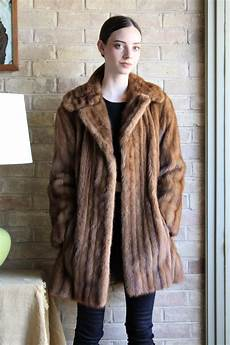 trendy coats for shaver vintage furcoat fur coat vintage fur coat trendy