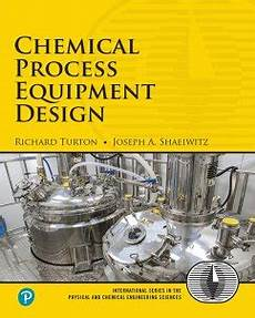 Chemical Process And Equipment Design By Gavhane Pdf Chemical Process Equipment Design Ebook Pdf Von