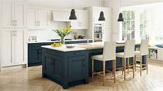 island kitchen ideas kitchen island ideas inspiration for your kitchen omega plc