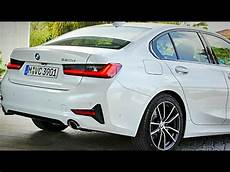bmw new 3 series 2020 2020 bmw 3 series everything you wanted to