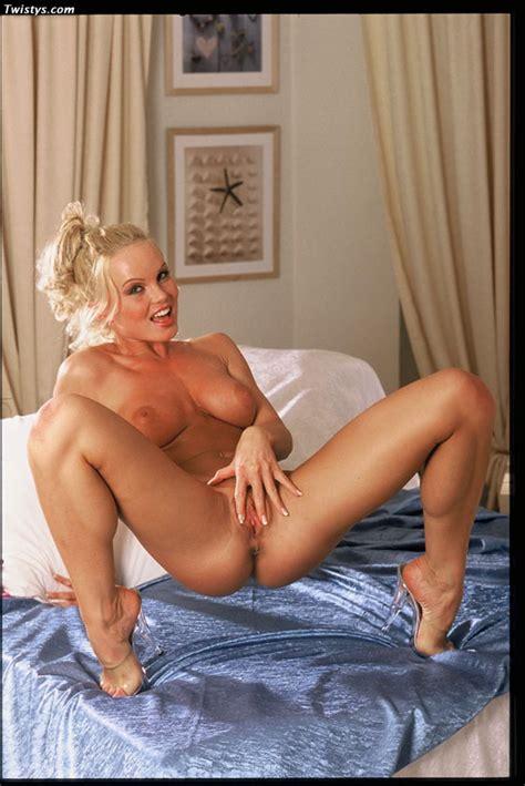 Nude Supermodel Movies