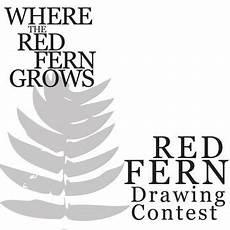 Where The Red Fern Grows Plot Chart Where The Red Fern Grows Red Fern Art Activity