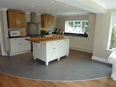 freestanding kitchen island unit island kitchen units homesfeed