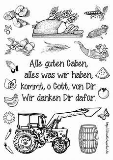 Malvorlagen Kinder Grundschule Erntedank Ausmalen Vorlage Erntedank Im Kindergarten