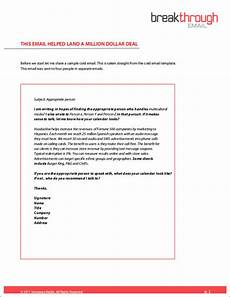 Introduction Email Sample Free 12 Company Introduction Letter Templates In Ms Word