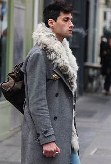 4 coat styles for in 2015 winter the fashion