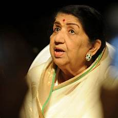 Birth Chart Of Lata Mangeshkar Lata Mangeshkar Remembers Dev Anand On 92nd Birth Anniversary