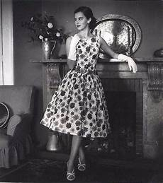 15 fabulous 50s skirts to make you for the days of