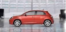 Auto Fiat 2020 by Nuova Fiat 500 2020 Elettrica Motori Dimensioni E Foto