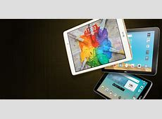 LG Tablets: All in One HD Android Tablets from LG   LG USA