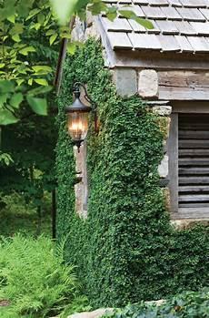 Hinkley S Custom Lighting Hinkley Outdoor Lighting Guide Beautify Your Home S