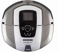 buy hoover robo 179 rbc090 robot vacuum cleaner