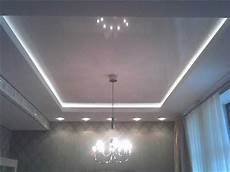 Drop Ceiling Cove Lighting 30 Glowing Ceiling Designs With Hidden Led Lighting