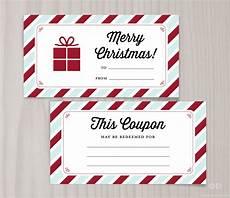 Blank Coupon Books Blank Printable Coupons Blank Christmas Coupon Book Last