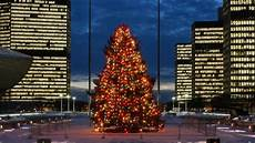 Best Christmas Lights In Albany Ny 10 Best Places To See Holiday Lights In New York
