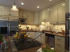 Triangle Kitchen Island Kitchen Triangle Design San Jose