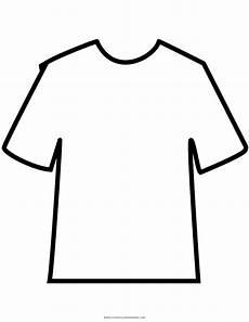 T Shirt Malvorlagen Kostenlos Quiz T Shirt Ausmalbilder Ultra Coloring Pages