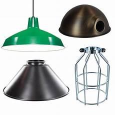 Light Bulb Shades Lamp Parts Lighting Parts Chandelier Parts Metal